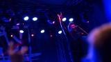 Papa Roach si zahráli potmě (12 / 21)