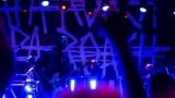 Papa Roach si zahráli potmě (14 / 21)