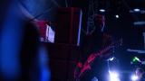 Papa Roach si zahráli potmě (18 / 21)