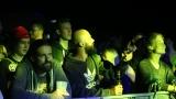 fans Prago Union (48 / 88)