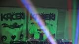 DJ ROBO (66 / 88)