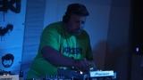 DJ ROBO (68 / 88)
