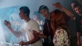 dancers DJ ROBO (70 / 88)
