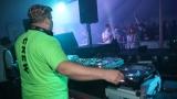 DJ ROBO (71 / 88)