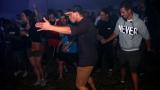 dancers DJ ROBO (73 / 88)
