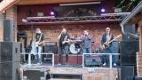 Kapela Extra Band Revival (5 / 73)
