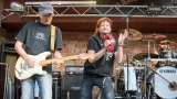 Kapela Extra Band Revival (11 / 73)