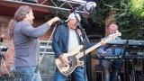 Kapela Extra Band Revival (12 / 73)
