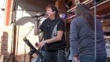 Kapela Extra Band Revival (18 / 73)