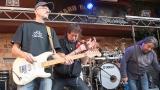 Kapela Extra Band Revival (24 / 73)