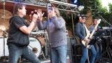 Kapela Extra Band Revival (25 / 73)
