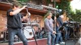 Kapela Extra Band Revival (31 / 73)