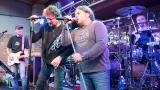 Kapela Extra Band Revival (44 / 73)
