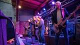 Kapela Extra Band Revival (47 / 73)