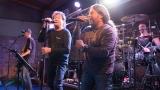 Kapela Extra Band Revival (50 / 73)