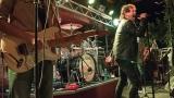 Kapela Extra Band Revival (62 / 73)