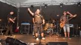 Klatovský Lord pokřtil nové CD ke 30. výročí vzniku kapely (70 / 102)