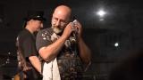 Klatovský Lord pokřtil nové CD ke 30. výročí vzniku kapely (73 / 102)