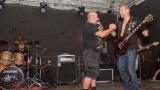 Klatovský Lord pokřtil nové CD ke 30. výročí vzniku kapely (88 / 102)