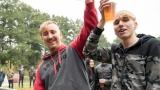 Ohňová show Dymytry měla v Kozolupech obrovský úspěch (41 / 245)