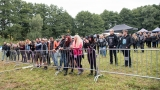 Ohňová show Dymytry měla v Kozolupech obrovský úspěch (77 / 245)