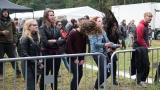 Ohňová show Dymytry měla v Kozolupech obrovský úspěch (81 / 245)