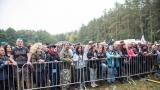 Ohňová show Dymytry měla v Kozolupech obrovský úspěch (124 / 245)