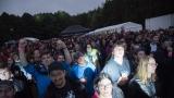 Ohňová show Dymytry měla v Kozolupech obrovský úspěch (144 / 245)