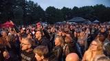 Ohňová show Dymytry měla v Kozolupech obrovský úspěch (151 / 245)