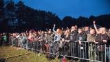 Ohňová show Dymytry měla v Kozolupech obrovský úspěch (154 / 245)