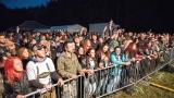 Ohňová show Dymytry měla v Kozolupech obrovský úspěch (156 / 245)