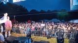 Ohňová show Dymytry měla v Kozolupech obrovský úspěch (159 / 245)