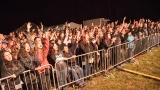 Ohňová show Dymytry měla v Kozolupech obrovský úspěch (178 / 245)