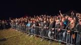 Ohňová show Dymytry měla v Kozolupech obrovský úspěch (183 / 245)
