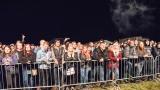 Ohňová show Dymytry měla v Kozolupech obrovský úspěch (203 / 245)
