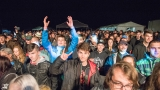 Ohňová show Dymytry měla v Kozolupech obrovský úspěch (204 / 245)