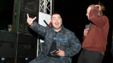 Ohňová show Dymytry měla v Kozolupech obrovský úspěch (224 / 245)