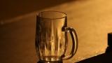 pohoda u pivka (39 / 44)
