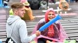 Létofest 2018 rozzářil deštivý víkend v Plzni (13 / 104)