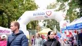 Létofest 2018 rozzářil deštivý víkend v Plzni (34 / 95)