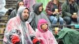Létofest 2018 rozzářil deštivý víkend v Plzni (41 / 104)