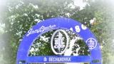 Létofest 2018 rozzářil deštivý víkend v Plzni (68 / 104)