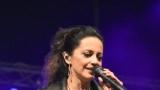 Lucie Bílá (44 / 47)