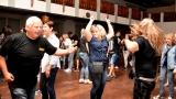 Sifon rock nás v KD Mrákov přesvědčil, že Bigbít sílu dává! (6 / 27)