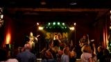 Sifon rock (8 / 27)