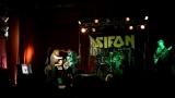 Sifon rock (8 / 22)