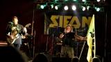 Sifon rock (14 / 22)