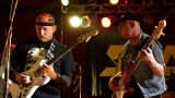 Sifon rock (14 / 27)