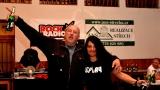 Sifon rock nás v KD Mrákov přesvědčil, že Bigbít sílu dává! (17 / 27)