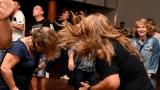 Sifon rock nás v KD Mrákov přesvědčil, že Bigbít sílu dává! (15 / 22)